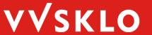 logo-VV-SKLO-2017